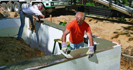 Купить бетон по каширке виды бетонной смеси по подвижности